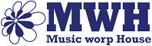 <h1>  イベントについて学びたい|ありそうでなかった!オンラインで音楽家と繋がれるマッチングサイト </h1>